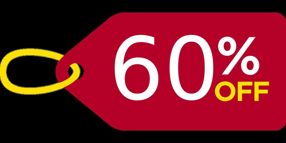 TAGLIANDO